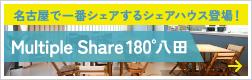 multipleshare180