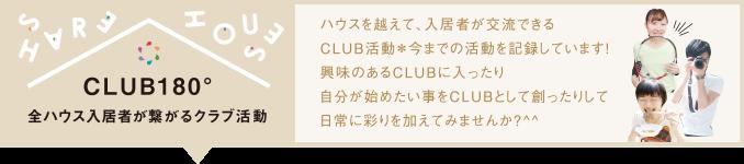 club180°