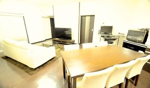 SHARE HOUSE180°本山