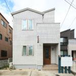SHARE HOUSE180° ささしまライブ
