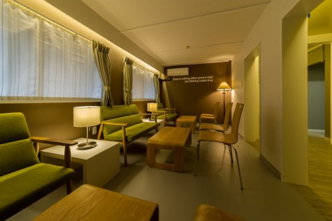 dormitory_10