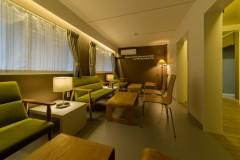 dormitory_102