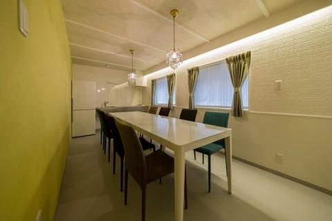 dormitory_12