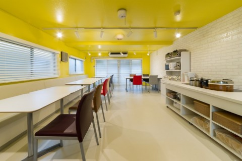 dormitory_16