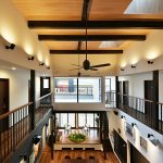 SHARE HOUSE180° ZUIKOU