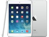 iPad mini 2 Wi-Fiモデル 16GB ME279J/A
